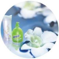 Buy cheap Softener Fragrance from wholesalers
