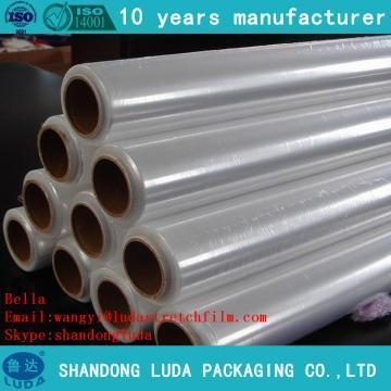 Buy 23 micron new material tray packaging film at wholesale prices