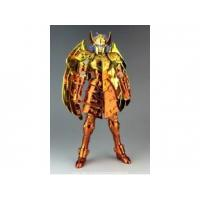 Toy boy Cs Speeding Model Saint Seiya Myth Cloth Poseidon Sea General Scale Siren ex Sorrento