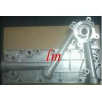 China Products Name:Oil radiator cover Model:LM-1305 on sale