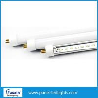 China Cool White T5 Led Replacement Tubes / Commercial Led Tube Lighting 3550-3650lm on sale