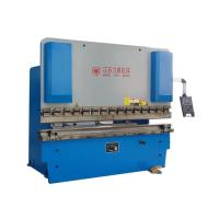 Quality LW-2-PPEB Series Press Brakes for sale