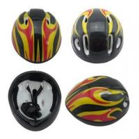 Quality Scooter Skating Sportbike Cycle Helmets for sale