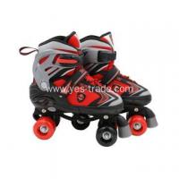 Buy Buy Roller Skates Shoes Skating Products Online at wholesale prices