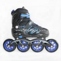 Quality How to Buy Hockey Speed Men's Inline Skates for sale