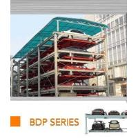 Quality Simple Parking Lift for sale
