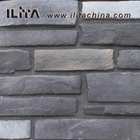 Quality Stack stone YLD-70006 for sale