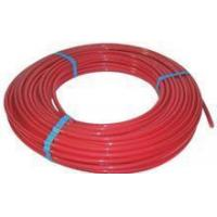 Quality HousePEX PEX-A - 1 inch by 300 foot roll of PEX Tubing with oxygen barrier - 32 - 1250030 for sale