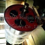 China High Quality Heating Oil Cylinder on sale