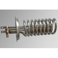 Water Heater Elements(Copper/Stainless Steel)