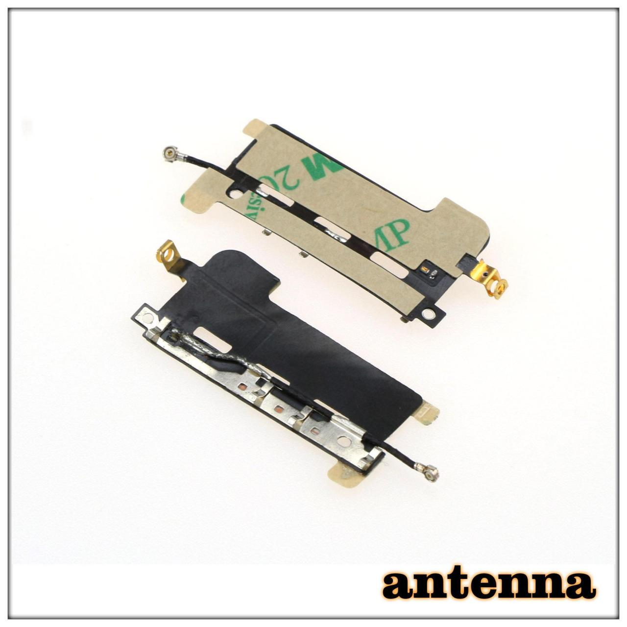 Quality iPhone antenna Parts inside iPhone for sale