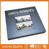 Hardcover Books coffee table book