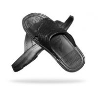 ESD EVA Compound Moulding Slippers HOYATO-A-2056