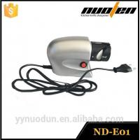 Quality Knife Sharpener Electric Knife Sharpener for sale
