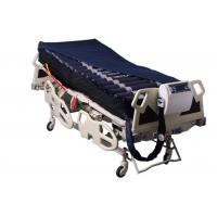 PL-8900PLUS low air loss Multi-tubes Pressure Relieving System