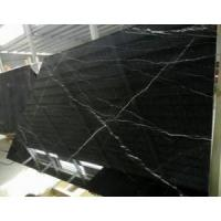 Quality Nero Marquina for sale