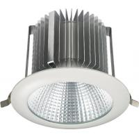 Quality LED COB Downlight LUPA-SD03-7W/10W for sale