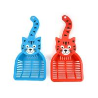 Buy cheap Pet Grooming & Accessories Cat Litter Shovel G125-01 from wholesalers