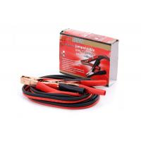 Buy cheap Tools & Vehicle Accessories Booster Cable 12foot / 3.6m from wholesalers