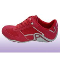 Casual Shoes anpol001