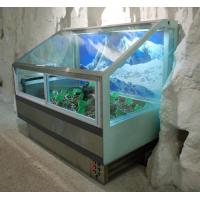 China Chiller Plant Cabine on sale