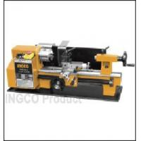 Quality Power tools Metal lathe ML2503001 for sale