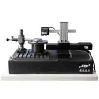 China YH9720 YH9720 Gear Chamfering Laser Measuring Instrument on sale