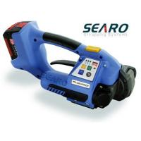 Buy cheap Strapping Machine Plastic Strapping Machine from wholesalers