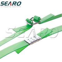 Buy cheap PET Strap PET Strapping Band from wholesalers