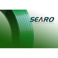 Buy cheap Polyester Strap Package Tape from wholesalers