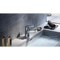China High Quality Brass Sink Water Faucet on sale