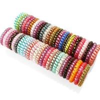 Quality Elastic hair band for sale