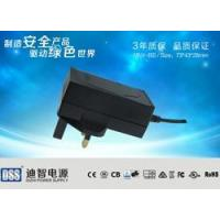 Rechargeable Battery & Charger (11,588) Next