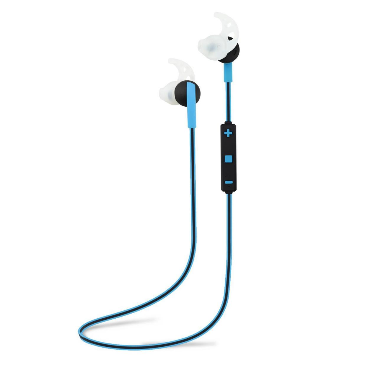 bluetooth earbuds bluethooth headset earphones ear