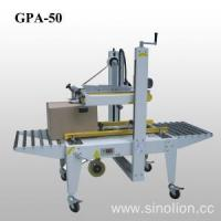 China Wide application Strapping Seal Making Machine on sale
