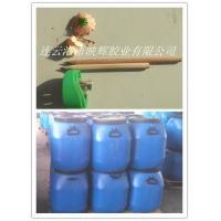Water based pencil core adhesive YH-1