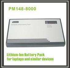 Buy Charging the battery pack PM148-8000. at wholesale prices
