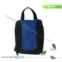 Quality Small lunch cooler backpack bag for sale
