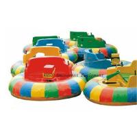 Water class Product name: Adult bumper boat