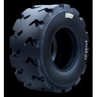 Quality Underground Mining Products Long Wall Transport Infinity Mining Tyres for sale