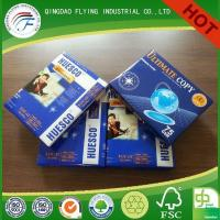 China FL060 Letter size & Legal size copy paper on sale