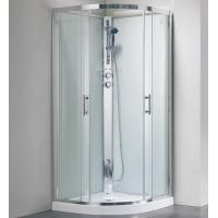 China Shower Enclosure BR-9003 Shower cabin on sale
