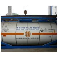 Quality Anhydrous hydrofluoric acid for sale