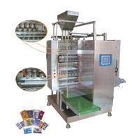 China Strapping Machine on sale