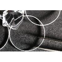Quality Watch Gasket Plastic Gasket for sale