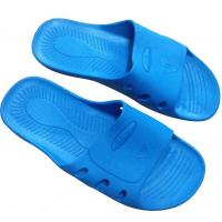 antistatic slippers in safety shoes, slippers in big slipper,safety protective slippers
