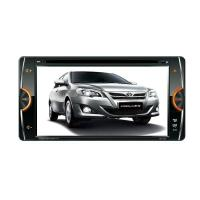 Quality Special car dvd Product HG-020 for sale