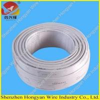 Quality PVC Insulated Copper Building Wire cables for sale