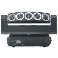 Buy cheap Stage lights from wholesalers