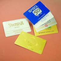 Quality Miscellaneous Product  Guarantee Card for sale
